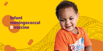 Protect your baby against meningococcal B